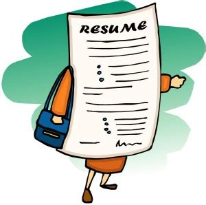 Sales Representative Cover Letter Samples iResume Cover