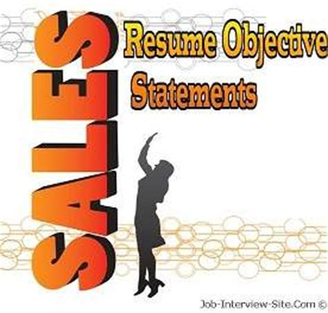 Effective cover letter samples sales